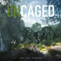 Phil Rey Uncaged