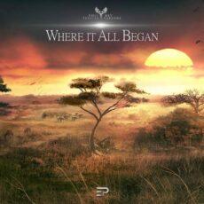 Phil Rey - Where It All Began