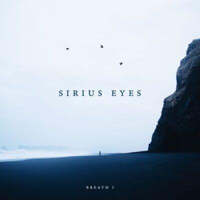 Sirius Eyes Breath I