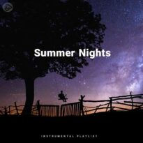 Summer Nights (Playlist By SONGSARA.NET)