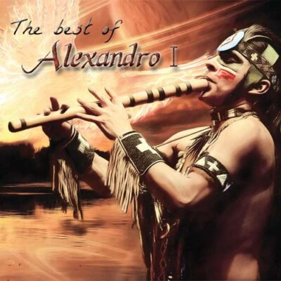 The Best of Alexandro I
