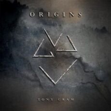Tony Gram Origins