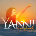 Yanni Ladyhawk