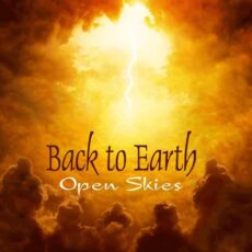 Back to Earth Open Skies