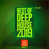 Best of Deep House 2019, Vol. 03