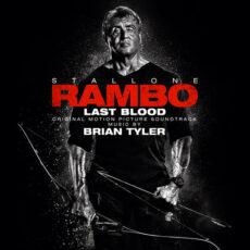 Brian Tyler Rambo