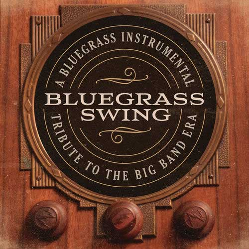 Craig Duncan Bluegrass Swing