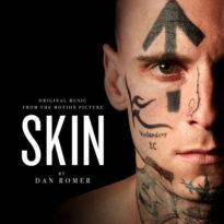 Dan romer Skin