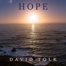 David Tolk Hope