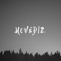 مودیز (Movediz)