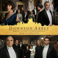 Downton Abbey (Original Score)