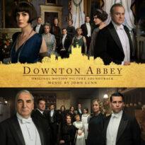 Downton Abbey (Original Score)