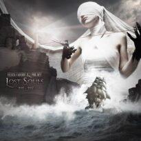 Felicia Farerre, Phil Rey Lost Souls