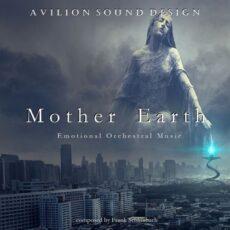 Frank Schlimbach Mother Earth