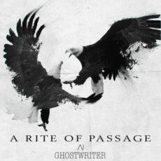 Ghostwriter A Rite Of Passage