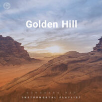 Golden Hill (Playlist By SONGSARA.NET)