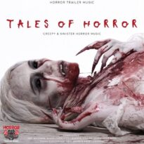 Horror Trailer Music Tales of Horror