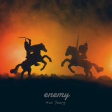 Iros Young Enemy