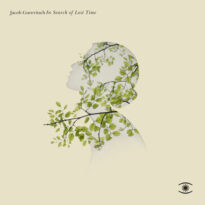 Jacob Gurevitsch In Search of Lost Time