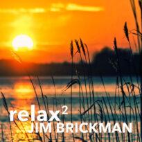 Jim Brickman Relax 2