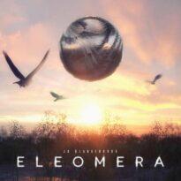 Jo Blankenburg - Eleomera
