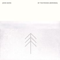John Hayes By The Woods (Reworks)