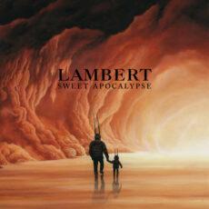 Lambert Sweet Apocalypse