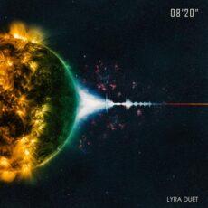 Lyra Due - 3min 28s