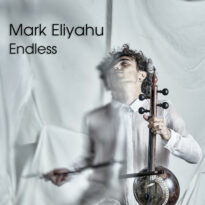 Mark Eliyahu Endless