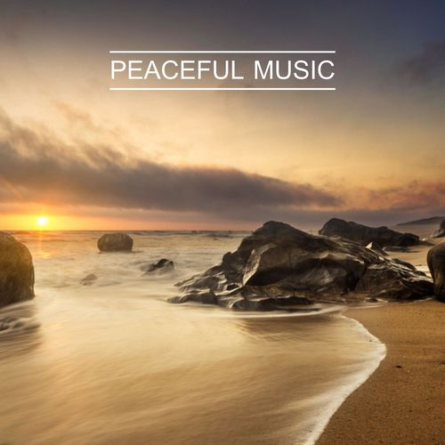 Max Arnald Peaceful Music
