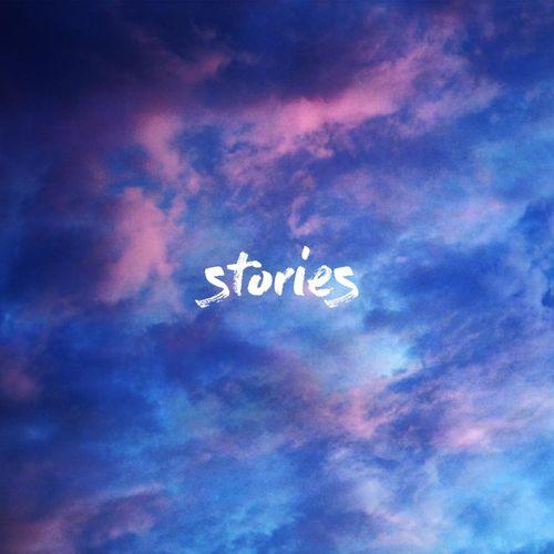 Movediz Stories