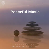 Peaceful Music (Playlist By SONGSARA.NET)