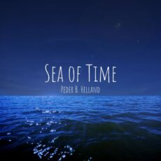 Peder B. Helland Sea of Time
