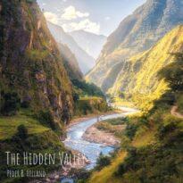Peder B. Helland The Hidden Valley