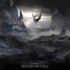 Phil Rey Watch Me Fall