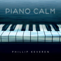 Phillip Keveren Piano Calm