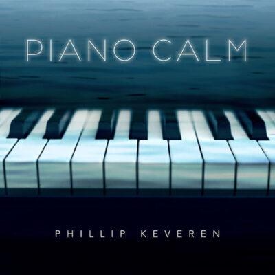 Phillip Keveren Piano Calm