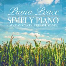 Piano Peace Simply Piano