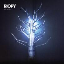 RIOPY Tree of Light