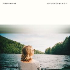 Recollections Vol. 3