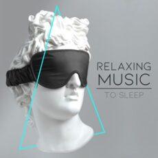 Relaxing Music to Sleep
