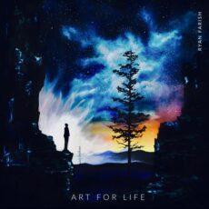 Ryan Farish Art for Life