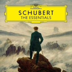 Schubert The Essentials