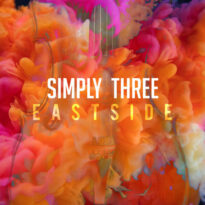 Simply Three - Eastside