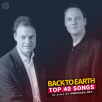 TOP 40 Back to Earth (Selected BY SONGSARA.NET)