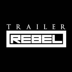 Trailer Rebel