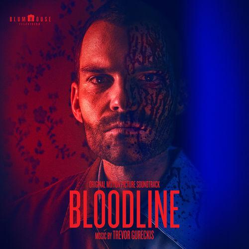 Trevor Gureckis Bloodline