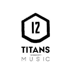 Twelve Titans Music