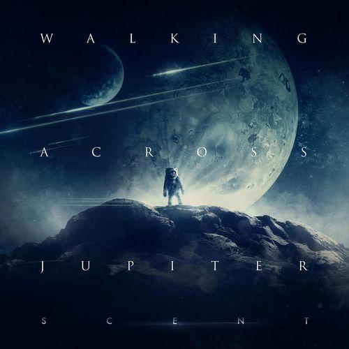 Walking Across Jupiter Scent