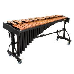 ماریمبا (Marimba)